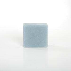 Ferment Soap